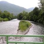amont_pont_dore_rive_g_-2012