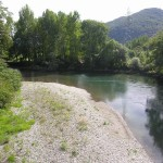 pont-de-luscan-1_redimensionner