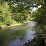 pont-de-luscan-amont_redimensionner