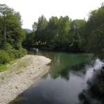 pont-de-luscan_redimensionner