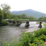 pont_dore2012