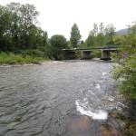 pont_dore_vue_amont_2012