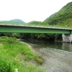 pont_luscan-aval-2012