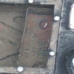 Alevibox et sa fenêtre de controle