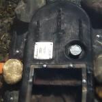alevibox-n1-canal-de-chaum-09-01-16 - 14h36