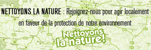 NettoyonsNature